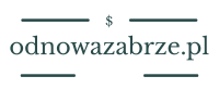 Inwestowanie, gra na giełdzie, pomnażanie kapitału - odnowazabrze.pl